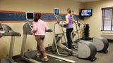 Hampton Inn Jackson/Flowood Health
