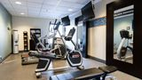 Hampton Inn Kuttawa-Eddyville Health