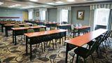 Hampton Inn Morehead Meeting