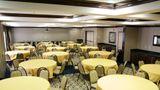 Hampton Inn Olathe Meeting