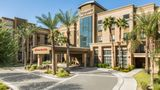 Hampton Inn & Suites Glendale-Westgate Exterior