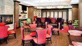 Hampton Inn Lewiston/Auburn Restaurant