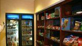Hampton Inn & Suites Redding Restaurant