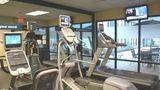 Hampton Inn Richfield Health