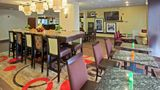 Hampton Inn I-65-Brooks Rd. Lobby