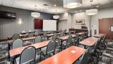 Hampton Inn Louisville I-265 East Meeting