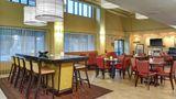 Hampton Inn & Suites Ybor City/Downtown Restaurant