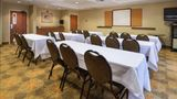 Hampton Inn Tulsa/Broken Arrow Meeting