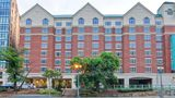 Homewood Suites by Hilton Washington Exterior