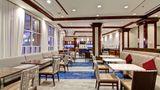 Homewood Suites by Hilton Washington Restaurant