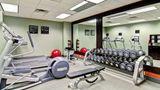 Homewood Suites by Hilton Washington Health