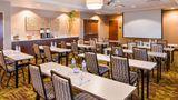 Hampton Inn & Suites Boulder-North Meeting