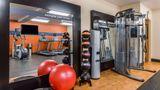 Hampton Inn & Suites Boulder-North Health