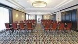 Homewood Suites by Hilton Meeting