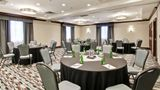 Homewood Suites by Hilton Toronto Meeting