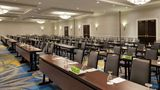 DoubleTree Annapolis Meeting