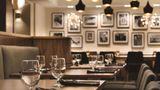 American Hotel Atlanta Dtwn, Doubletree Restaurant