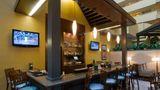 Embassy Suites BWI Airport Restaurant