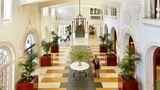 Boca Raton Resort-Waldorf Astoria Coll. Lobby