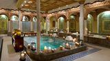 Boca Raton Resort-Waldorf Astoria Coll. Pool