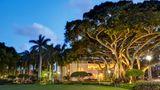 Boca Raton Resort-Waldorf Astoria Coll. Exterior