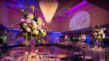 Boca Raton Resort-Waldorf Astoria Coll. Meeting