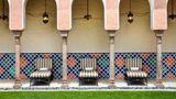 Boca Raton Resort-Waldorf Astoria Coll. Recreation