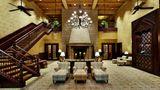 Boca Raton Resort-Waldorf Astoria Coll. Spa