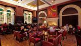 Boca Raton Resort-Waldorf Astoria Coll. Restaurant