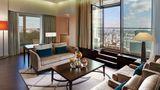 Waldorf Astoria Berlin Room