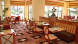 Hilton Garden Inn Bowling Green Restaurant