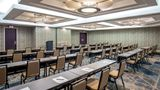 Doubletree Hotel Nashville Meeting