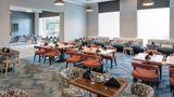 Hilton Garden Inn Nashville Vanderbilt Restaurant