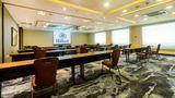 Hilton Bogota Meeting