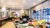 Embassy Suites by Hilton Bogota Restaurant