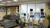 Hilton Garden Inn Aberdeen Health