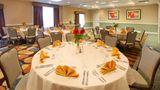 Hilton Garden Inn Aberdeen Meeting