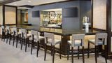 Doubletree by Hilton - BWI Airport Restaurant