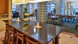 Hilton Garden Inn Columbia Restaurant