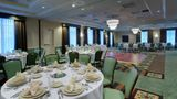 Hilton Garden Inn Waldorf Meeting