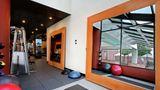 Hilton Chicago/Oak Brook Suites Health