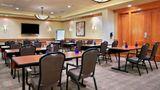 Hilton Chicago/Oak Brook Suites Meeting