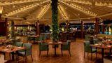 Hilton Colombo Restaurant