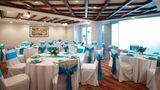 Embassy Suites Colorado Springs Meeting