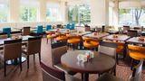 Hilton Garden Inn Colorado Springs Restaurant