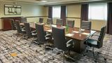 Hilton Cincinnati Airport Meeting