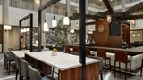 Embassy Suites Cincinnati River Center Restaurant