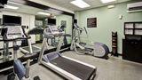Homewood Suites Milford Health