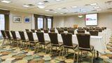Hilton Garden Inn Greenbelt Meeting
