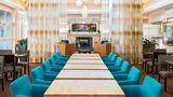 Hilton Garden Inn Greenbelt Restaurant